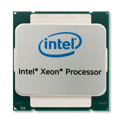 Intel® Xeon® Procesor E5503 (4M Cache, 2x 2.00 GHz) SLBKD