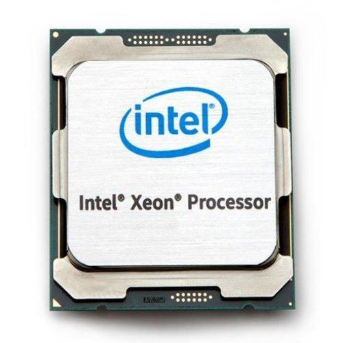 Intel® Xeon® Procesor E5504 (4M Cache, 4x 2.00 GHz) SLBF9