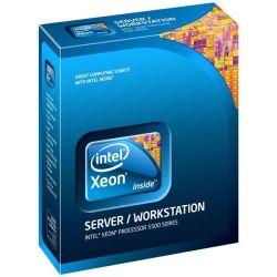 Intel Xeon Procesor L5420 SLARP ( 12M Cache, 2.5 GHz )