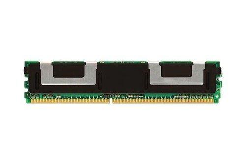 Memory RAM 2x 2GB HP ProLiant XW460C DDR2 667MHz ECC FULLY BUFFERED DIMM | 397413-B21